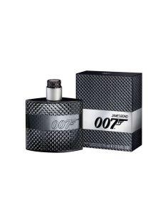 James Bond 007 Eau de...
