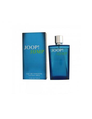 perfume joop jump eau de toilette 100 ml perfumes 24. Black Bedroom Furniture Sets. Home Design Ideas