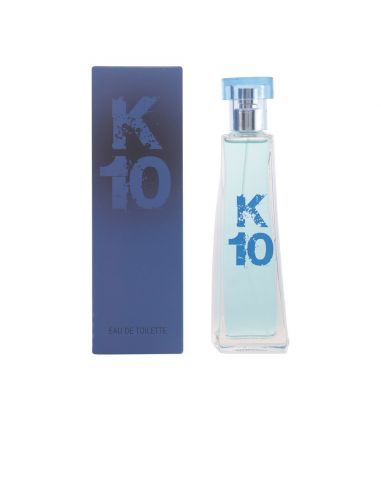 K10 EDT Vapo 100 ml