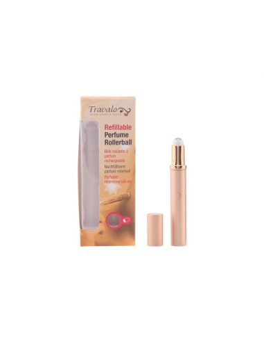 Travalo Touch Elegance Roll-On  Gold...