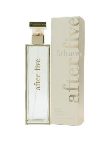 5 Th Avenue After 5 Eau de Parfum 125 ml