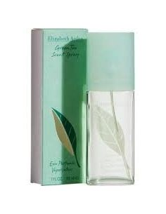 Green Tea Eau de Parfum 100 ml
