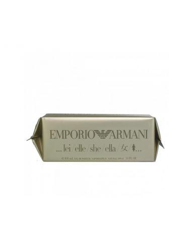 Emporio Ella Eau de Parfum 100 ml