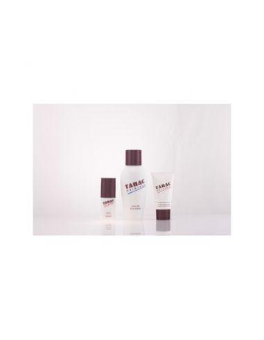 Coffret Tabac com 3 produtos
