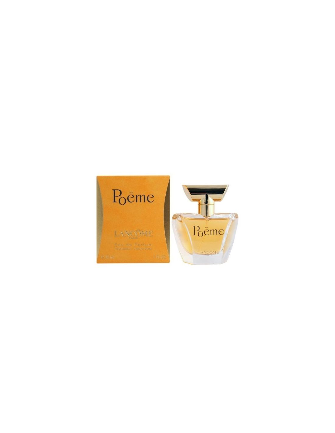 perfume poeme eau de parfum 30 ml perfumes 24. Black Bedroom Furniture Sets. Home Design Ideas