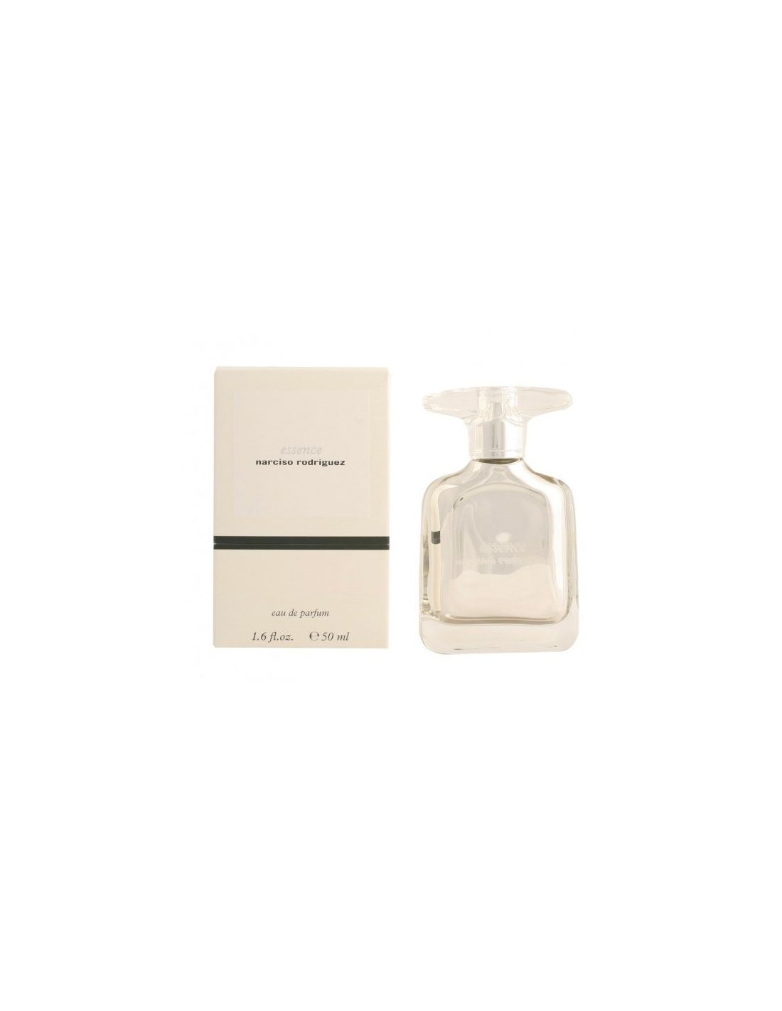 perfume essence eau de parfum 50 ml perfumes 24. Black Bedroom Furniture Sets. Home Design Ideas