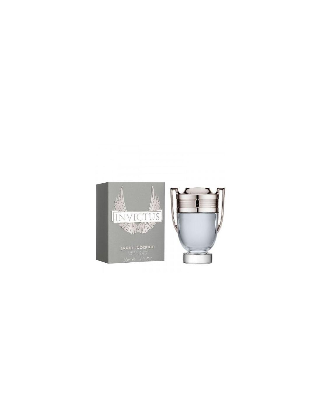 perfume invictus eau de toilette 50 ml perfumes 24