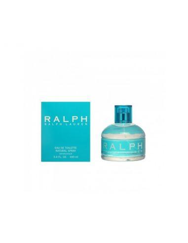 Ralph Eau de Toilette 100 ml