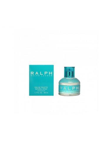 Ralph Eau de Toilette 50 ml
