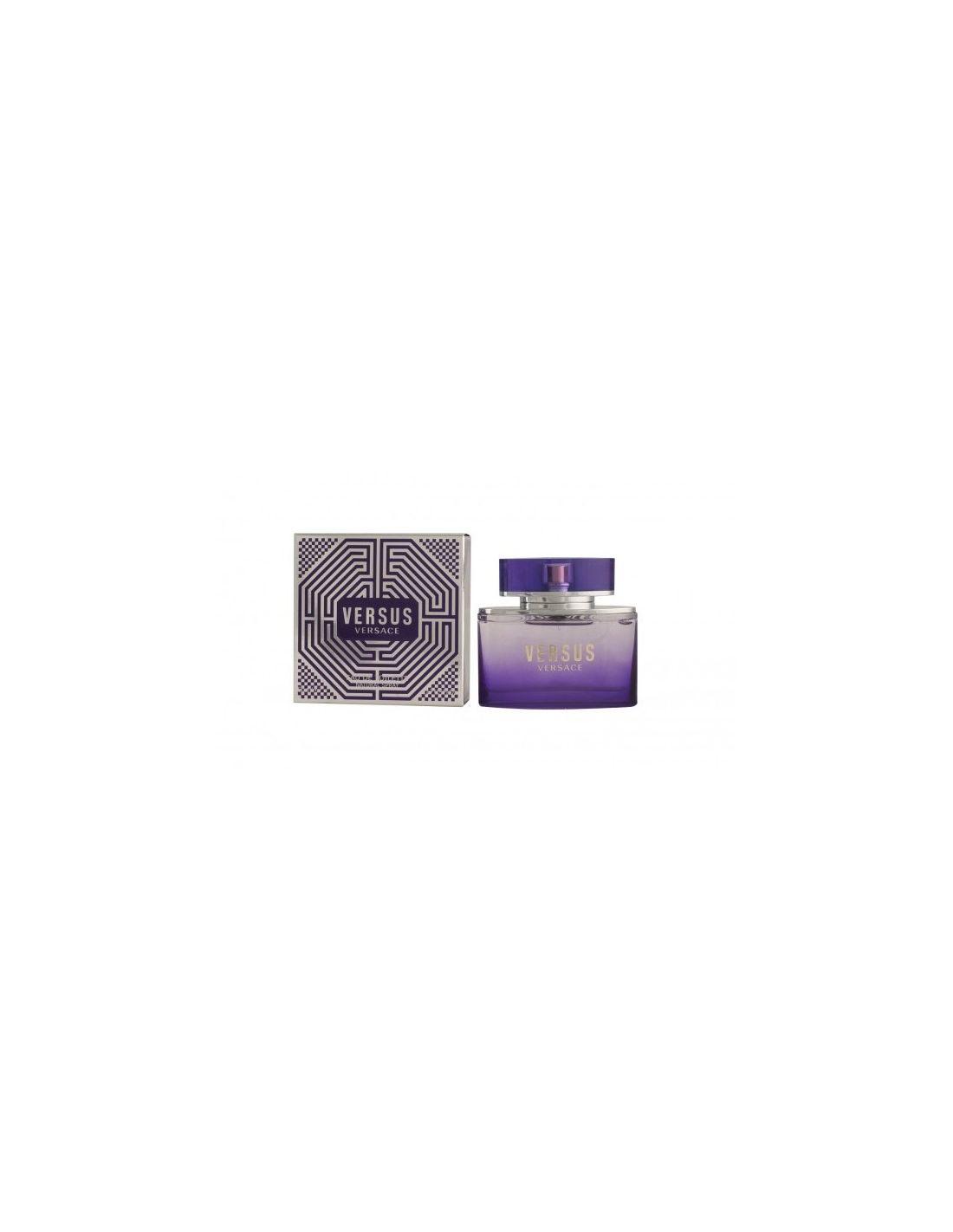 perfume versus eau de toilette 50 ml perfumes 24