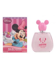 Minnie Edc Vapo 100 Ml