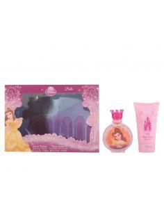 Princesas Coffret com 2 produtos