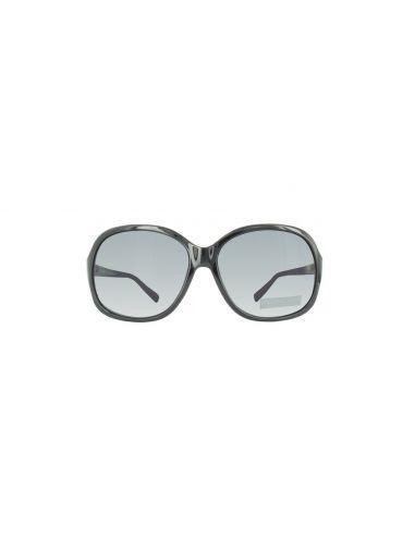 Óculos de Sol Michael Kors M2743S
