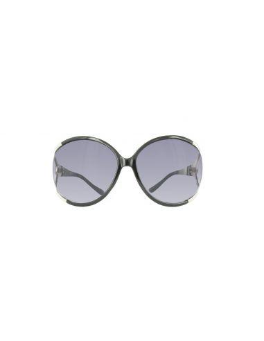 Óculos de Sol Michael Kors M3640S