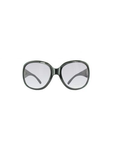 Óculos de Sol Michael Kors M3609S