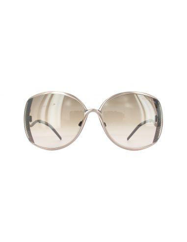 Óculos de Sol Roberto Cavalli RC663/S