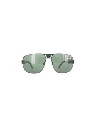 Óculos de Sol Just Cavalli JC517S