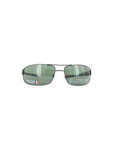 Óculos de Sol Tag Heuer TH0255
