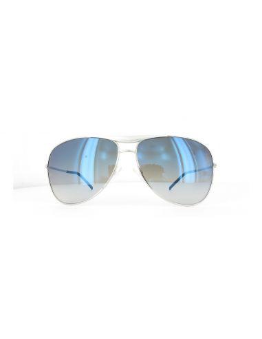 Óculos de Sol Giorgio Armani GA769S
