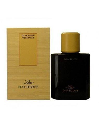 Zino Davidoff Eau de Toilette 125ml