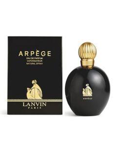 Lanvin Arpege Eau de Parfum 50ml