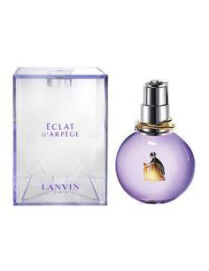 Lanvin Eclat d'Arpege Eau de Parfum 30ml
