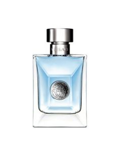 Versace Pour Homme After Shave 100ml