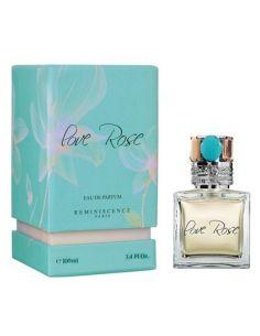 Reminiscence Love Rose Eau de Parfum 100ml