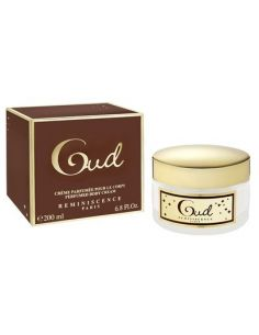 Reminiscence Oud Body Lotion 200ml