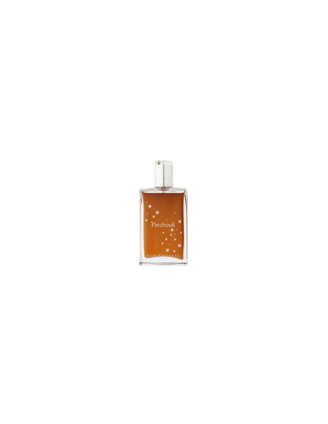 perfume reminiscence patchouli em perfumes 24 174