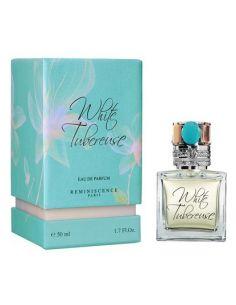Reminiscence White Tubereuse Eau de Parfum 50ml