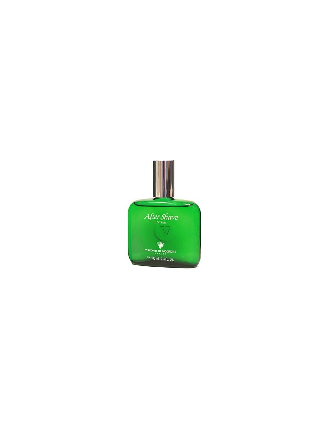 4a964a43f Visconti di Modrone Acqua Di Selva After Shave 100ml