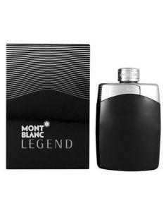Montblanc Legend Eau de Toilette 200ml