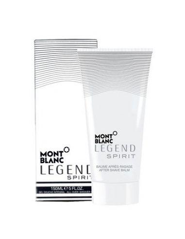 Montblanc Legend Spirit After Shave 150ml