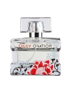 Oilily Ovation Eau de Parfum 50ml