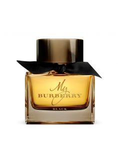 My Burberry Black Eau de Parfum 90 ml