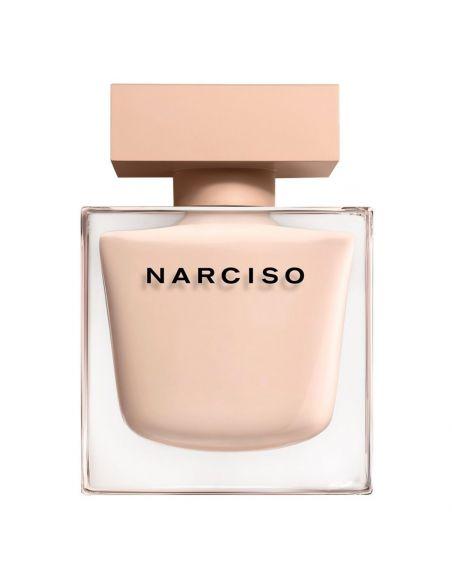 Narciso Rodriguez Poudrée Eau de Parfum 50 ml