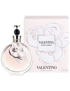 Valentina Acqua Floreale Eau de Toilette 50 ml