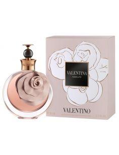 Valentina Assoluto Eau de Parfum Intense 50 ml