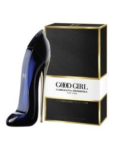 Good Girl Eau de Parfum 50 ml