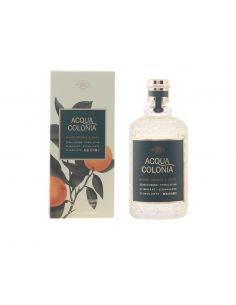 Acqua Colonia Blood Orange & Basil Edc 170 ml