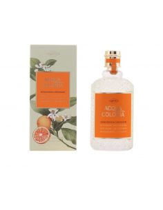 Acqua Colonia Mandarina & Cardamomo Edc Splash&Spray 170 ml