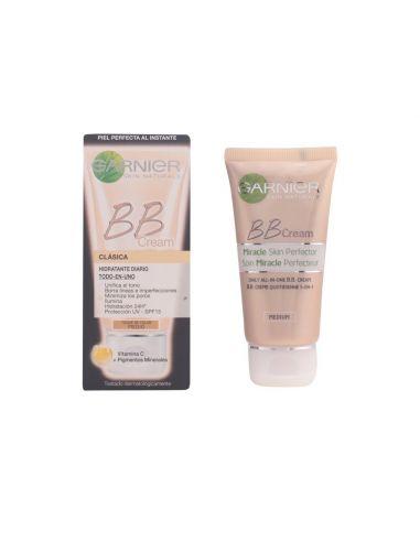 Skin Naturals Bb Cream Classic n.º Medium 50 Ml
