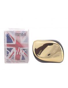 Tangle Teezer Compact Styler Gold
