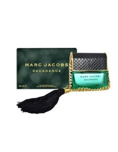 DECADENCE DIVINE edp vapo 50 ml