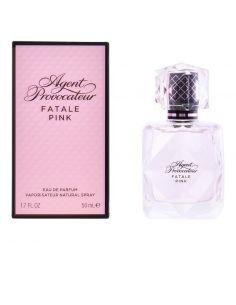 Fatale Pink Eau de Parfum 50 ml