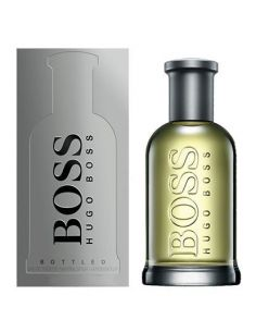 Boss Bottled Eau de Toilette 100 ml