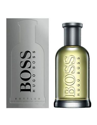 Boss Bottled Eau de Toilette 30 ml