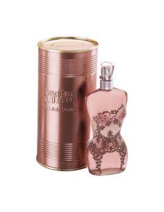Classique Eau de Parfum 100 ml