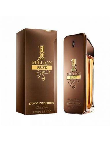 1 Million Privé Eau de Parfum vapo 100 ml
